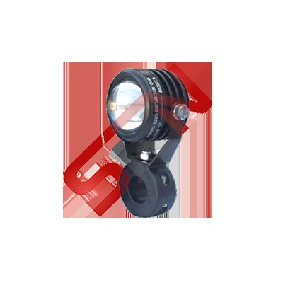 MTC-SFLD 504-CREE-BLACK-333