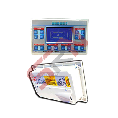 ambulans-kontrol-paneli-3