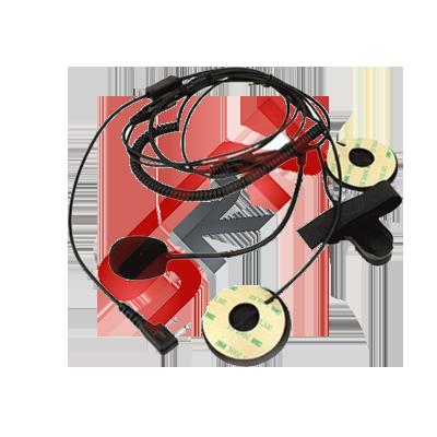 kask-ici-yapiskanli-kulaklık-mikrofon-seti-3