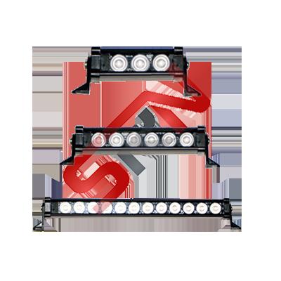 power-led-serisi-3