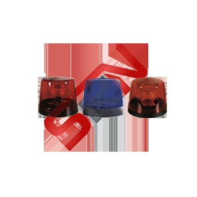 silindirik-ikaz-3