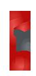 srn-foteer-logo
