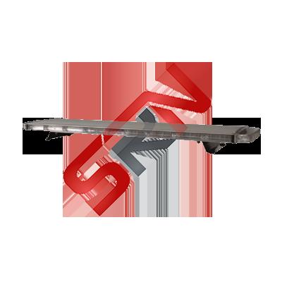 sword-tepe-3